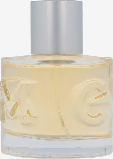 MEXX Fragrance in Yellow / Silver, Item view