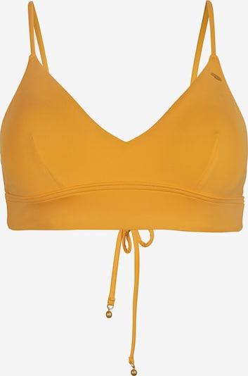 O'NEILL Hauts de bikini 'Wave' en orange, Vue avec produit