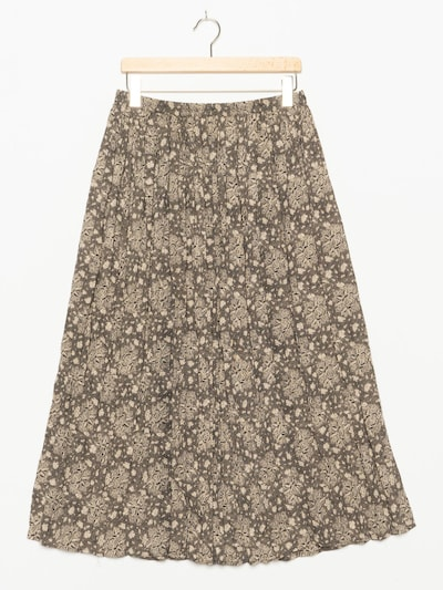 Express Skirt in M in Mixed colors, Item view