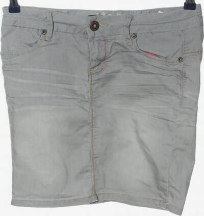 M.O.D Skirt in S in Light grey, Item view