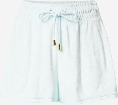 River Island Pyžamové kalhoty - pastelově zelená, Produkt