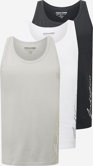 JACK & JONES Tričko 'JAX' - zmiešané farby, Produkt