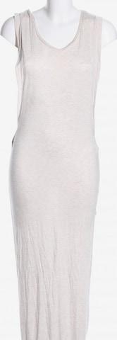 Le Temps Des Cerises Dress in S in Beige