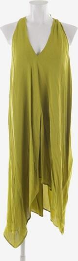 Plein Sud Kleid in M in limette, Produktansicht