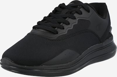 Champion Authentic Athletic Apparel Sportschuh 'NYAME' in schwarz, Produktansicht