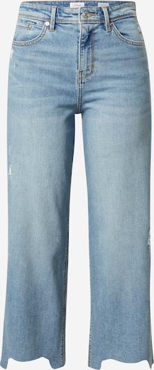 Jeans s.Oliver pe albastru deschis, Vizualizare produs