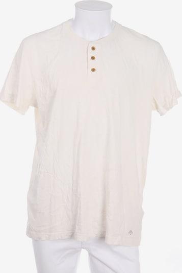 ESPRIT T-Shirt in XL in sand, Produktansicht