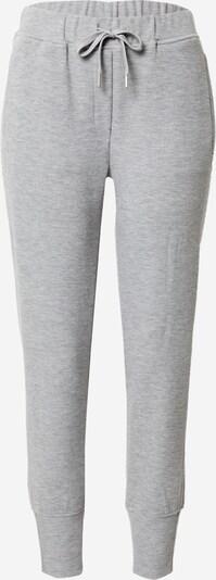 OPUS Spodnie 'Edigna' w kolorze jasnoszarym, Podgląd produktu