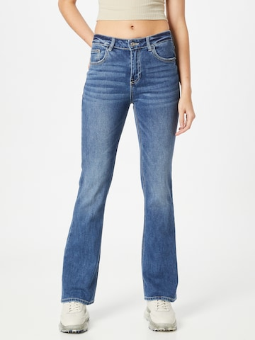 Jeans di Pimkie in blu