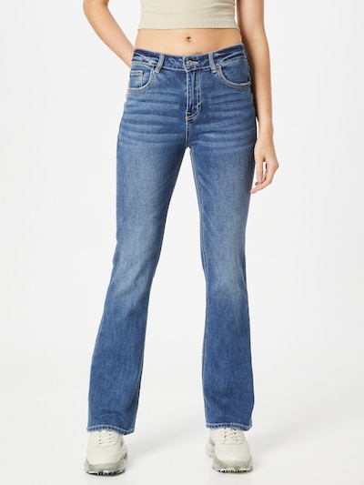 Pimkie Jeans in Blue, View model