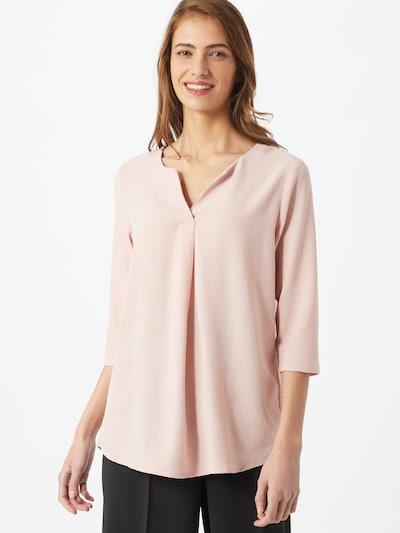 ABOUT YOU Блуза 'Emmi' в телесен цвят, Преглед на модела