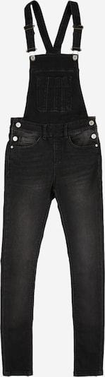 Cars Jeans Ogrodniczki w kolorze czarnym, Podgląd produktu