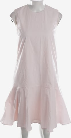 SLY 010 Dress in M in Pink