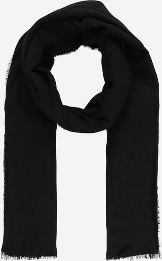 ONLY Šalle 'JONE', krāsa - melns, Preces skats