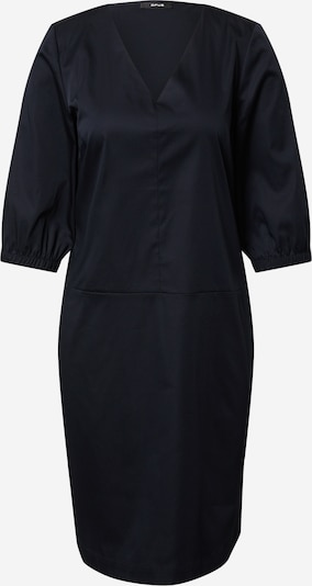 OPUS Kleid 'Wroka' in dunkelblau, Produktansicht