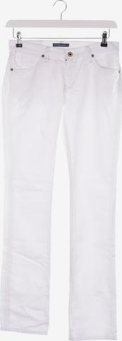 Polo Ralph Lauren Pants in S in White