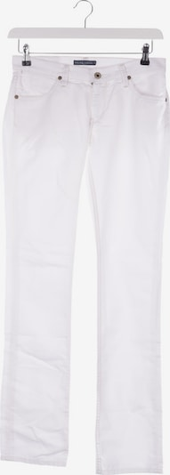 Polo Ralph Lauren Pants in S in White, Item view