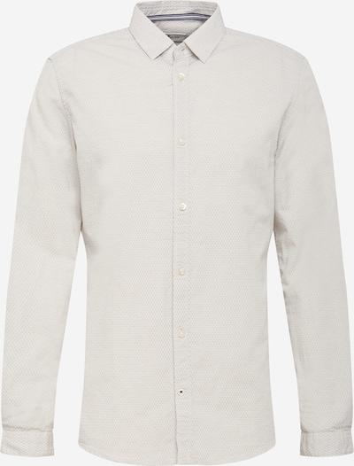 TOM TAILOR Košile - offwhite, Produkt