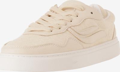 GENESIS Sneaker 'G-Soley Pinatex' in creme, Produktansicht