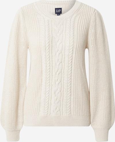 GAP Sweater in Cream, Item view