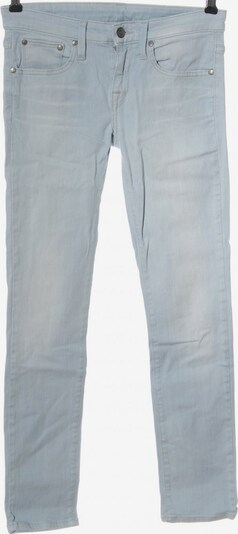 Big Star Jeans Hüftjeans in 29 in blau, Produktansicht
