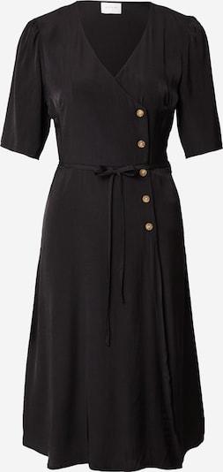 VILA Šaty - černá, Produkt