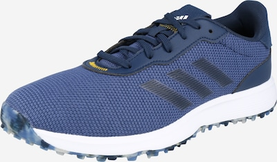 adidas Golf Buty sportowe w kolorze królewski błękitm, Podgląd produktu