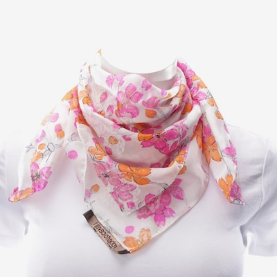 roberto cavalli Scarf & Wrap in One size in Mixed colors, Item view