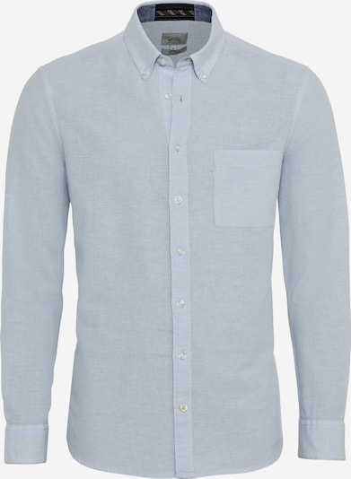 CAMEL ACTIVE Hemd in hellblau, Produktansicht