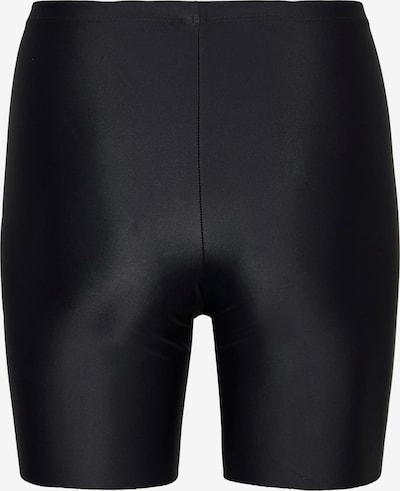 VERO MODA Boyshorts 'MERLE' in Black, Item view
