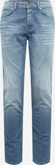 Jeans 'MARSHALL' Cars Jeans pe albastru denim, Vizualizare produs