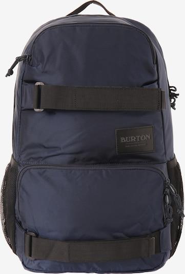 BURTON Rucksack 'Treble Yell 21L' in dunkelblau / schwarz, Produktansicht