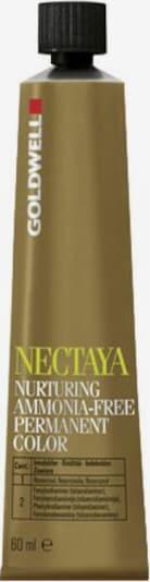 Goldwell Haarfarbe 'Nurturing Permanent' in, Produktansicht