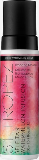 St.Tropez Self Tanner 'Self Tan Watermelon Infusion' in Transparent, Item view