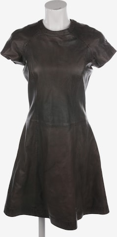 SLY 010 Dress in M in Brown