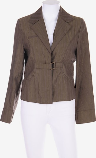 My Own Blazer in M in Olive, Item view