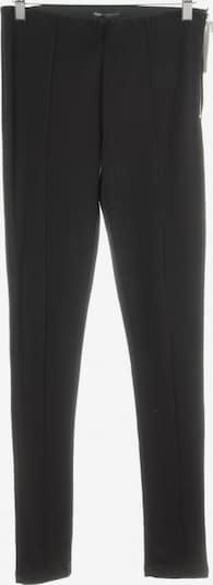 MOSS COPENHAGEN Leggings in S in schwarz, Produktansicht