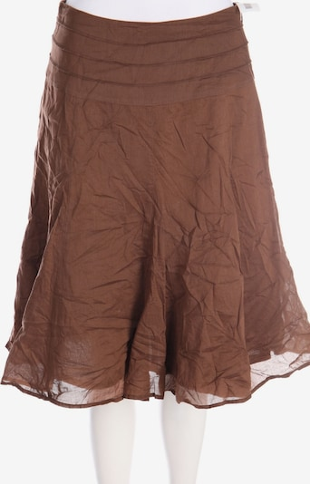 Esprit Collection Skirt in S in Light brown, Item view