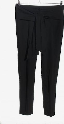 NIFE Pants in M in Black