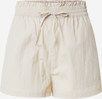 LeGer by Lena Gercke Shorts'Cosima' in nude, Produktansicht
