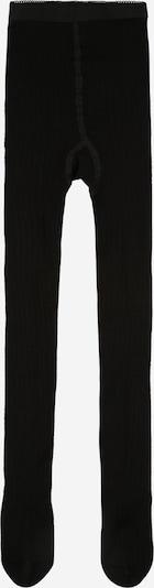 Pėdkelnės iš mp Denmark , spalva - juoda, Prekių apžvalga