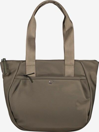 GERRY WEBER Handtasche in taupe, Produktansicht