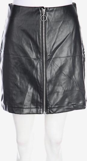 Urban Classics Skirt in M in Black, Item view