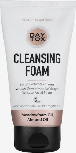 DAYTOX Reinigungsschaum 150 ml in weiß, Produktansicht