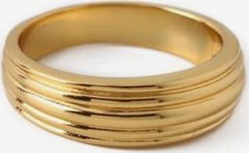 Inele de la Orelia pe auriu