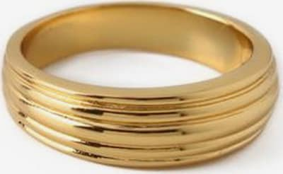 Orelia Prsten u zlatna, Pregled proizvoda