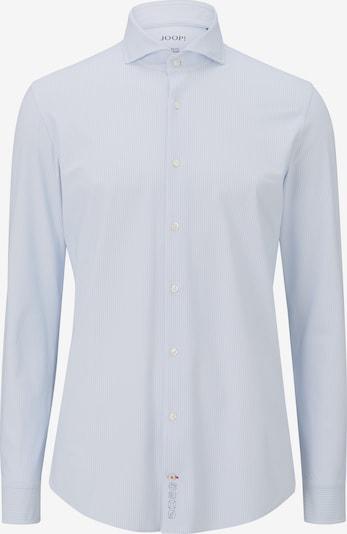 JOOP! Zakelijk overhemd 'Pajos' in de kleur Lichtblauw / Wit, Productweergave