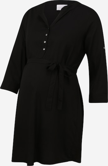 MAMALICIOUS Tunic 'MERCY' in black, Item view