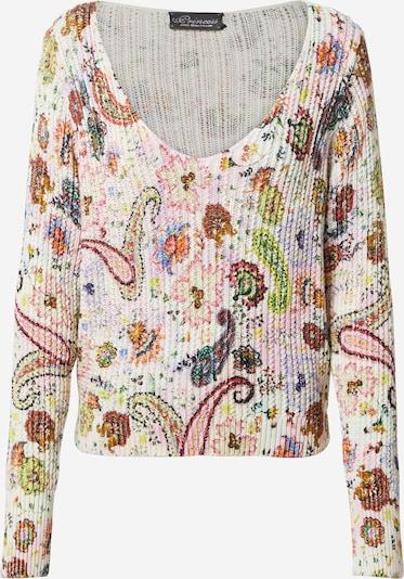 PRINCESS GOES HOLLYWOOD Pullover in mischfarben, Produktansicht