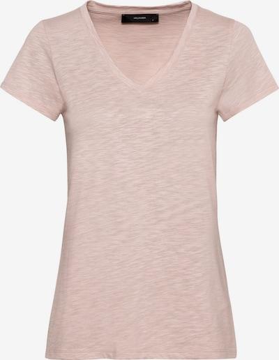 HALLHUBER T-Shirt in rosa, Produktansicht